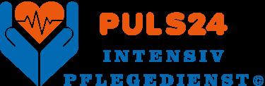 Puls24 Intensiv Pflegedienst